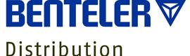 http://www.benteler-distribution.at
