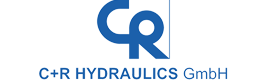 http://www.cr-hydraulics.de/