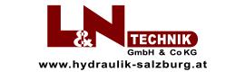 http://www.hydraulik-salzburg.at