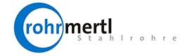 http://mertl.com