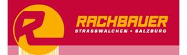 http://www.rachbauer.at/