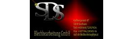 http://www.sds-blechbearbeitung.at/