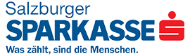 https://www.sparkasse.at/salzburg/privatkunden