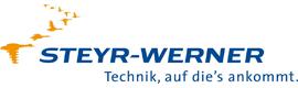 http://www.steyr-werner.at/