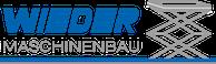 Wieder Maschinenbau - Veneer and Briquetting Presses | Scissor lifts